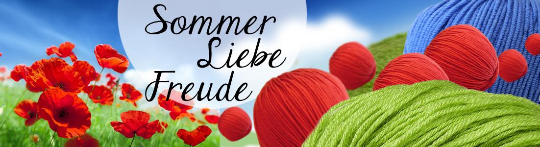 http://die-maschen-zum-glueck.de/shop/liebe-ist-rot/