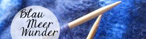 © die-maschen-zum-glueck.de | exklusive Auswahl an Wolle aus Naturfasern, gute Wolle