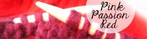 © die-maschen-zum-glueck.de | gute Wolle | Wolle online kaufen
