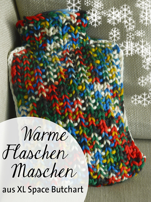 warmeflasche-feltro-space1kl