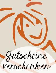 © Die Maschen zum Glück | Geschenkgutschein für Wolle