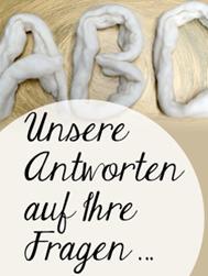 © Die Maschen zum Glück | Wolle mulesingfrei
