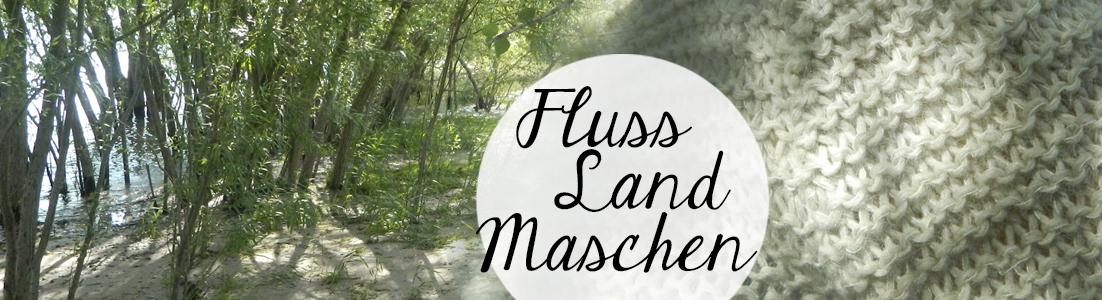 © Die Maschen zum Glück AlbMerino KidMohair Schoppel Wolle Atelier Zitron Kuschelpulli