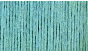 © Schoppel Wolle | Farbverlauf Gradient Pustekuchen