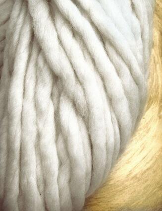 © Die Maschen zum Glück |Oslo - superdicke Wolle