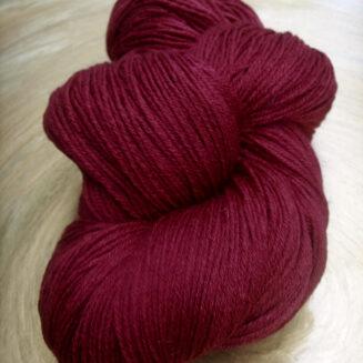 © Die Maschen zum Glück | Sockenwolle Turin