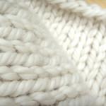 © die-maschen-zum-glueck.de | exklusive Auswahl an Wolle aus Naturfasern