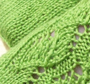 © die-maschen-zum-glueck.de Turin Sockenwolle