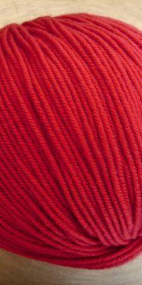 © die-maschen-zum-glueck.de | Life Style von Schoppel Wolle