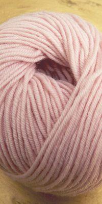 © Die Maschen zum Glück | Life Style von Schoppel Wolle