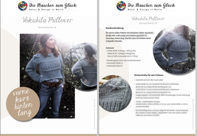 © die-maschen-um-glueck.de