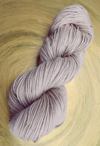 © Die Maschen zum Glück | Baumwolle Handarbeitsgarn