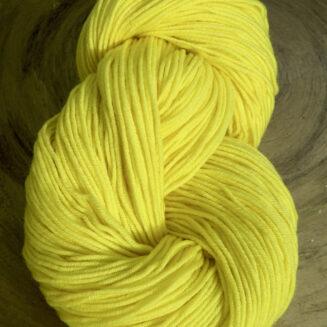 © die Maschen zum Glück | Unisono von Atelier Zitron