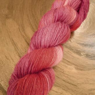 © Die Maschen zum Glück | Sockenwolle Admiral Bambus Plus