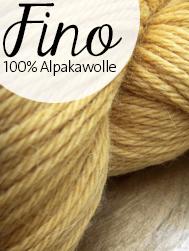 © Die Maschen zum Glück | Fino 100% Alpaka