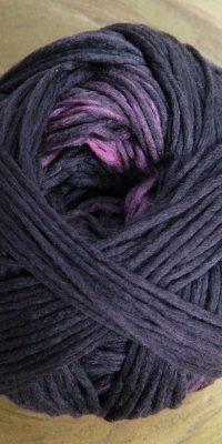 © Die Maschen zum Glück | Gradient Grauzonevon Schoppel Wolle