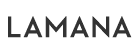 Logo Lamana