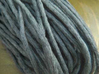 | Reggae XL Schwarzmelange von Schoppel Wolle© Die Maschen zum Glück