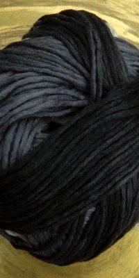 © Die Maschen zum Glück | Gradient Schatten von Schoppel Wolle