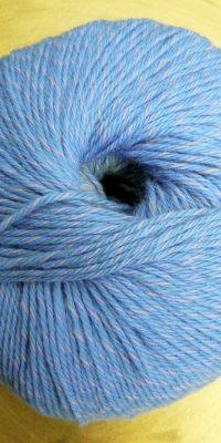 © Die Maschen zum Glück | Zauberwolle Rushhour von Schoppel Wolle