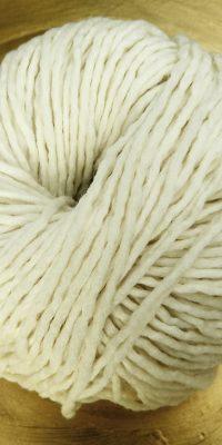 © Die Maschen zum Glück | Reggae Natur von Schoppel Wolle