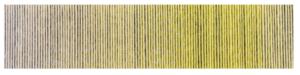 © Schoppel Wolle | Farbverlauf Zauberball 100 Licht im Schacht