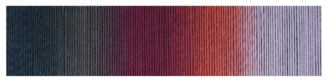 © Schoppel Wolle | Farbverlauf Zauberball 100 Red to go