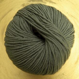 © Die Maschen zum Glück | Life Style Khaki von Schoppel Wolle
