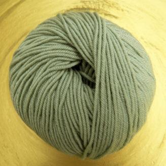 © Die Maschen zum Glück | Life Style Schlamm von Schoppel Wolle