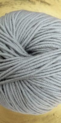 © Die Maschen zum Glück | Life Style Schiefer von Schoppel Wolle