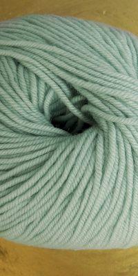© Die Maschen zum Glück | Life Style Glacier von Schoppel Wolle