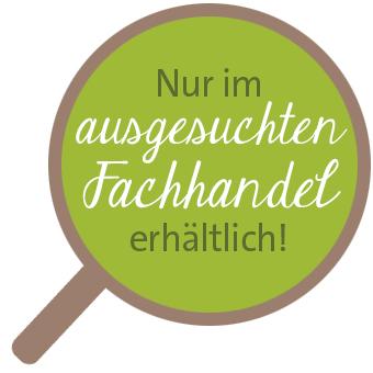 © Die Maschen zum Glück | Ausgesuchter Fachhandel