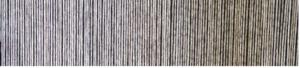 Zauberball Cotton Geländegewinn von Schoppel Wolle | Farbverlauf