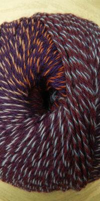 © Die Maschen zum Glück | Zauberwolle Schoppel Wolle