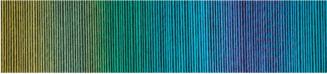 © Schoppel Wolle | Zauberball 100 Farbverlauf Mittelland Schoppel Wolle 100% Merinowolle superwash