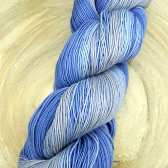 Singolo Atelier Zitron Atlantikwellen Merino extrafein superwash 04170004 | © Die Maschen zum Glück
