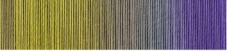 Merinowolle Farbverlauf Zauberball 100 Komfortzone © Schoppel Wolle