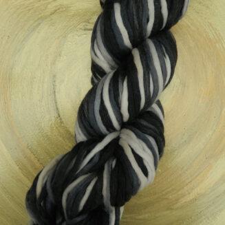 Feltro Schatten von Schoppel Wolle | © Die Maschen zum Glück