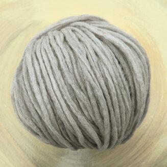 Alb Merino Schoppel Wolle | reine Schurwolle von der schwäbischen Alb | © Die maschen zum Glück