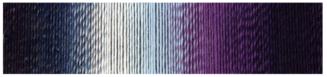 Farbverlauf Zauberball 100 Fliederduft | Schoppel Wolle