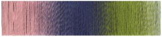 Farbverlauf Zauberball 100 Blasser Schimmer   Schoppel Wolle