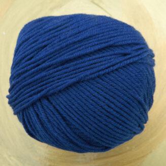 Life Style Zitron Tintenblau | Atelier Zitron | © Die Maschen zum Glück