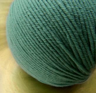 Life Style Zitron Schilfgrün | Atelier Zitron | © Die Maschen zum Glück